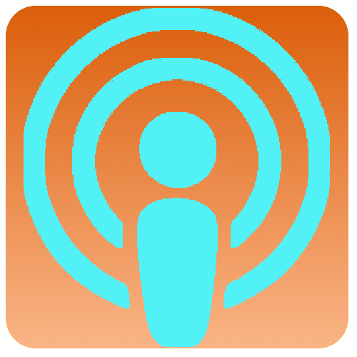 Apple Podcasting