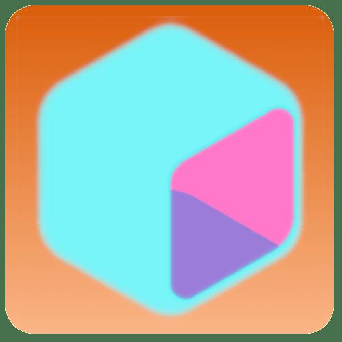Podbay Logo