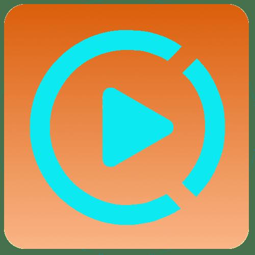 Podcast Republic Logo
