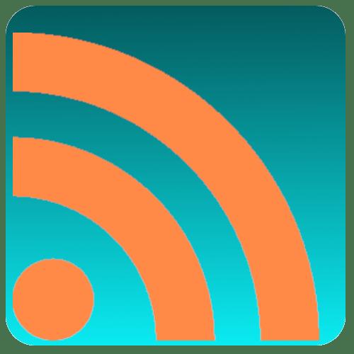 δ dokeo podcast RSS