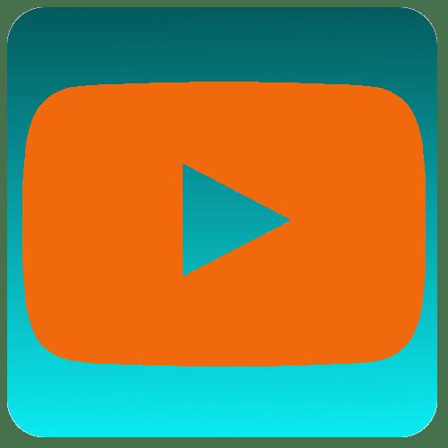 δ dokeo podcast YouTube