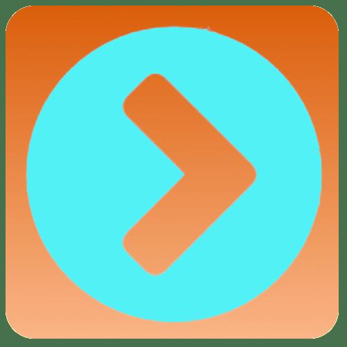 fyyd.de logo