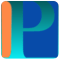 PhilPeople Logo